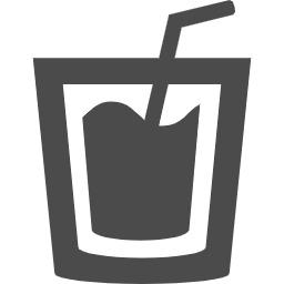 ジュース・飲み物